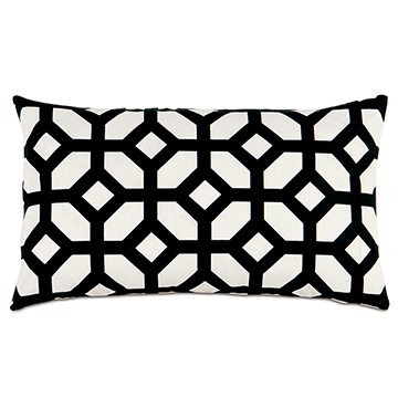 PALMER ACCENT PILLOW