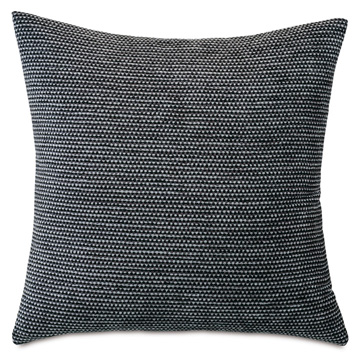 BANKS DECORATIVE PILLOW