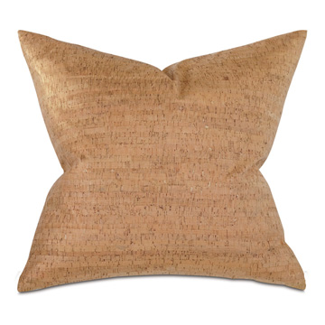 CERRIS DECORATIVE PILLOW