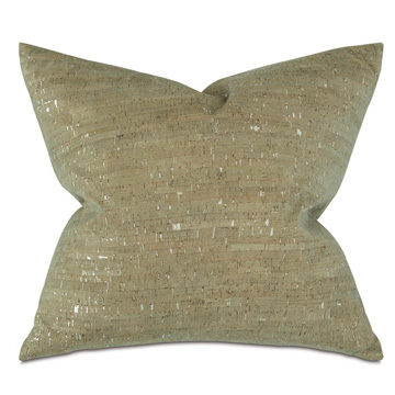 ILEX DECORATIVE PILLOW