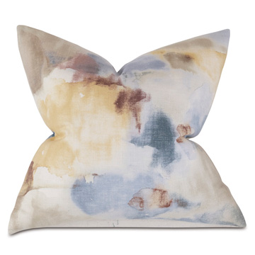 GLORY DECORATIVE PILLOW
