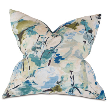 CAPELLA DECORATIVE PILLOW