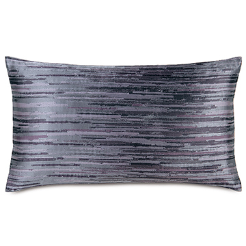 HORTA LILAC DEC PILLOW