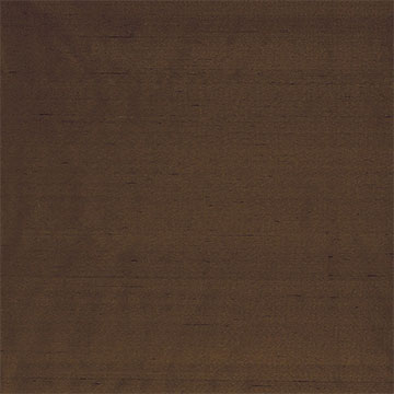 SERICO BROWN SILK