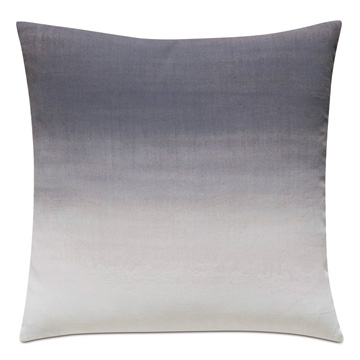 NAOMI DECORATIVE PILLOW