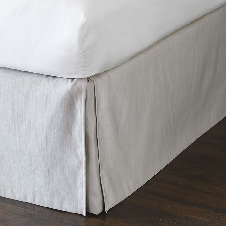 Vionnet Bed Skirt 床裙